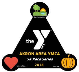 y-akron-runs-registration-page