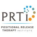 PRT-i Institute logo