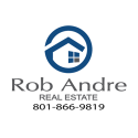 Rob Andre Real Estate logo