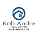 Rob Andre Real Estate logo