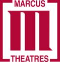 Marcus Theaters logo