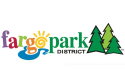 Fargo Park District logo
