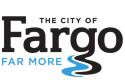 City of Fargo logo
