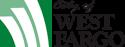 City of West Fargo logo