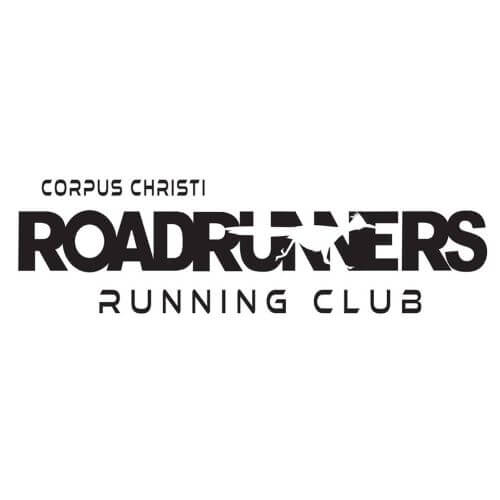 Corpus Christi Road Runners logo