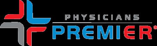 Physicians Premier logo