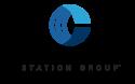 Cumulus Radio Station Group logo