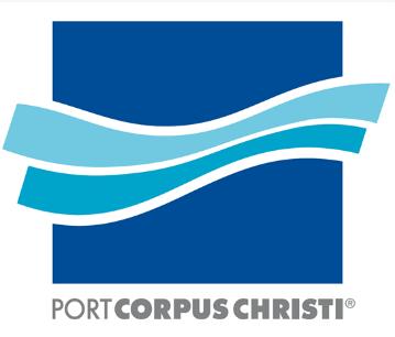 Port of CC logo