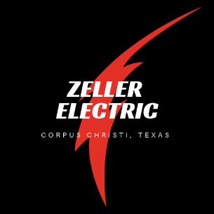 Zeller Electric logo