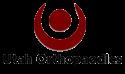 Utah Orthopedics  logo