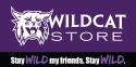 Wildcat Store  logo