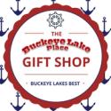 Buckeye Lake Place logo