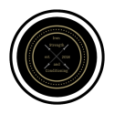 Iron Strength & Conditioning logo