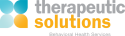 Therapeutic Solutions  logo