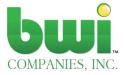 BWI Companies Inc logo