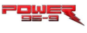Power 95.9 logo