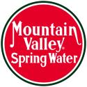 Mountain Valley of Texarkana logo