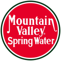 Mountain Valley of Texarkana logo