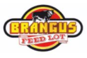 Brangus Feed Lot logo