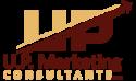 UP Marketing Consultants logo