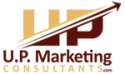UP Marketing Consultants logo