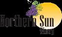 Northern Sun Winery logo