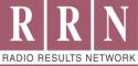 Radio Results Network logo