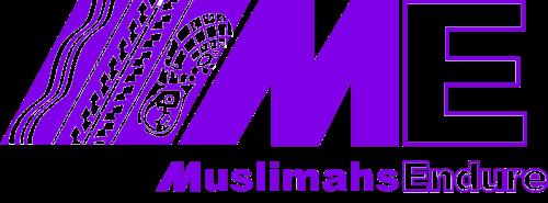 Muslimahs Endure logo