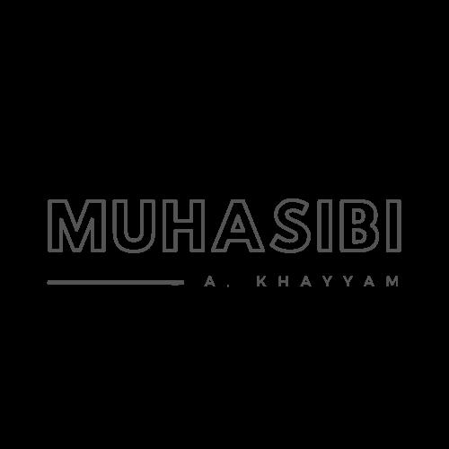 Muhasibi A. Khayyam logo