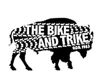 Bike and Trike logo