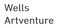 Wells Artventure logo