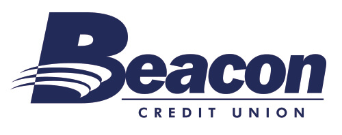 Beacon Credit Union logo