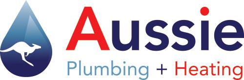 Aussie Plumbing and Heating logo