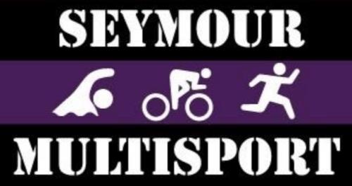 Seymour Multisport Club logo