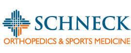 Schneck Orthopedics logo