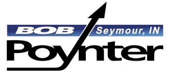 Bob Poynter Seymour logo