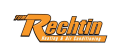 Tom Rechtin Heating & Air logo