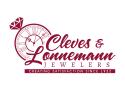 Charlie Cleves for Mayor logo