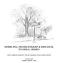 Dobbling, Muehlenkamp-Erschell logo