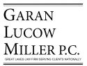 Garan Lucow Miller P.C. logo