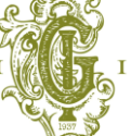 Greenhalgh Insurance  logo