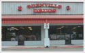 Odenville Drugs and Gift Shop  logo