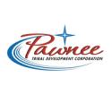 Pawnee Tribal Development Corporation logo