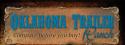 Oklahoma Trailer Ranch logo