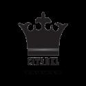 Citadel Hospitality Group logo