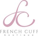 French Cuff Boutique logo