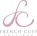 French Cuff Boutique logo