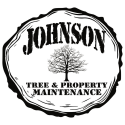 JOHNSON TREE & PROPERTY MAINTENANCE LLC  logo