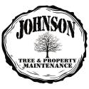 JOHNSON TREE & PROPERTY MAINTENANCE LLC  logo