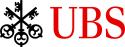 UBS Financial Services logo